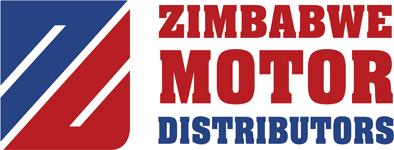 Zimbabwe Motor Distributors (ZMD)
